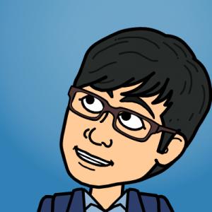 profile_pic (1)