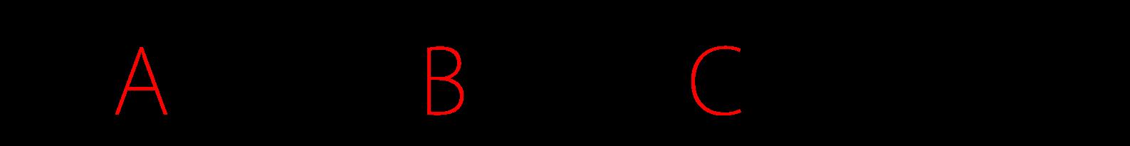 レター画像作成用_7675_image011