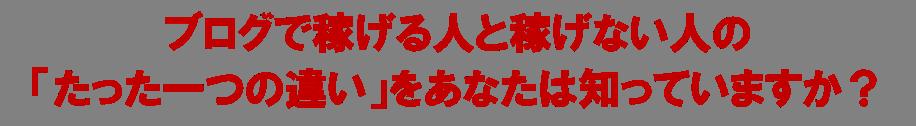 image051