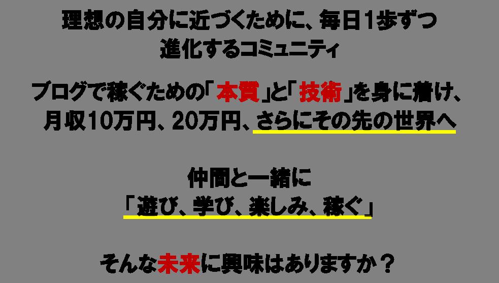 image078