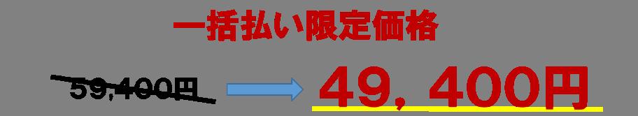 image085