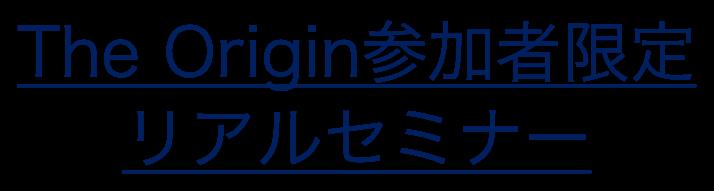 image063